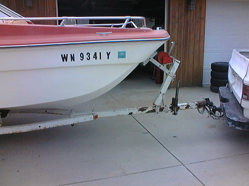 18 fiberform boat rh formicapeak com